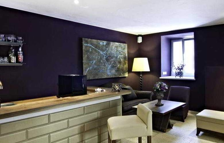 Lasserhof - Hotel - 0