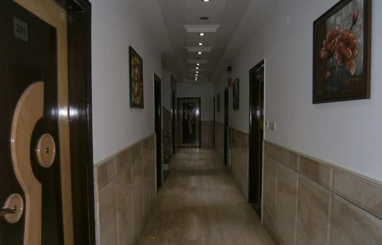 Delhi Heart - Room - 6