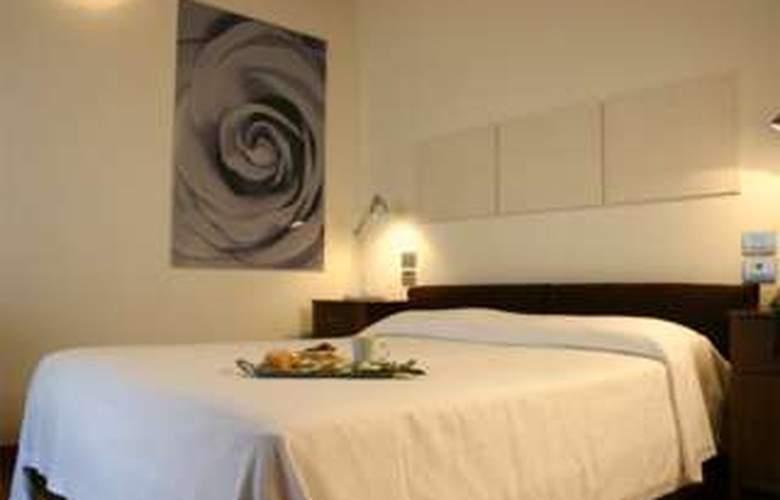 Villa Aurea - Room - 2