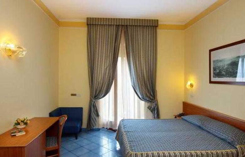 Zi' Teresa - Room - 5