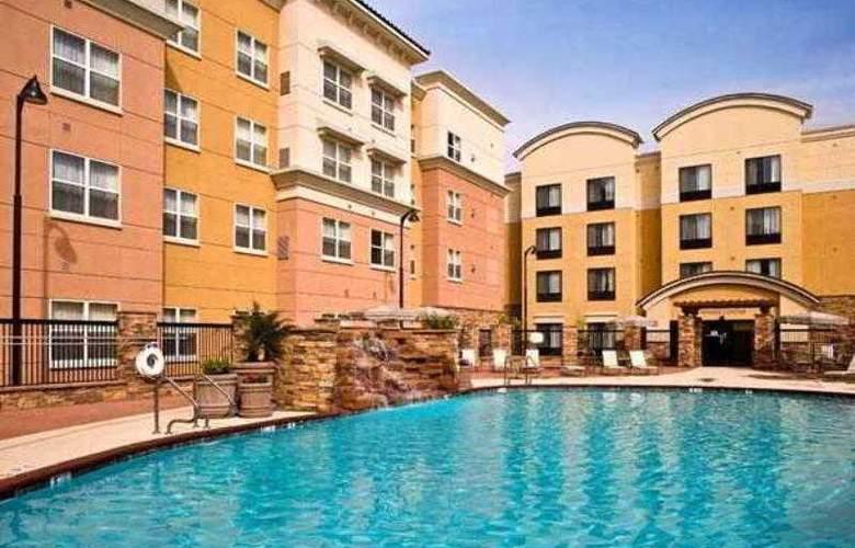 Residence Inn Phoenix Glendale Sports - Hotel - 21