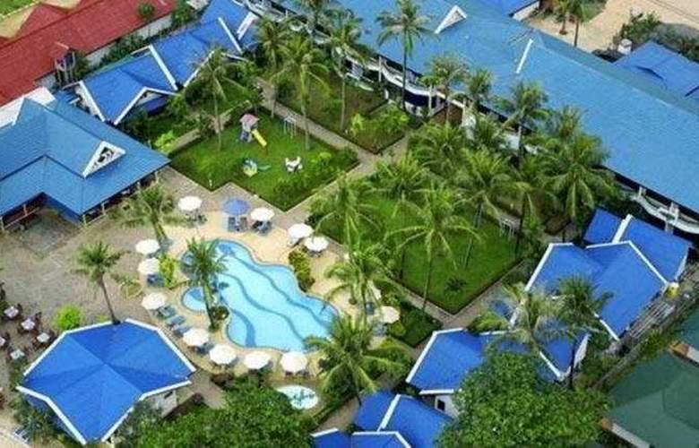 Andaman Lanta Resort - Hotel - 0
