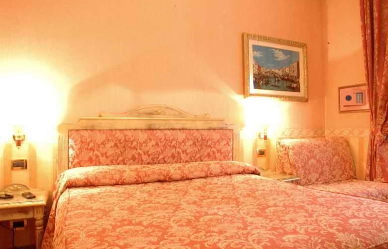 Venezia - Room - 5