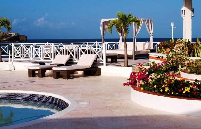 Grenadian by rex resorts - Pool - 16