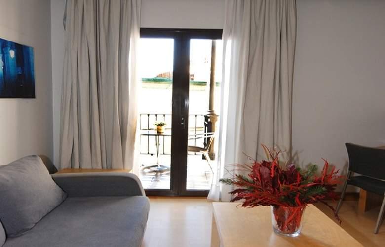 ARC La Rambla - Hotel - 1