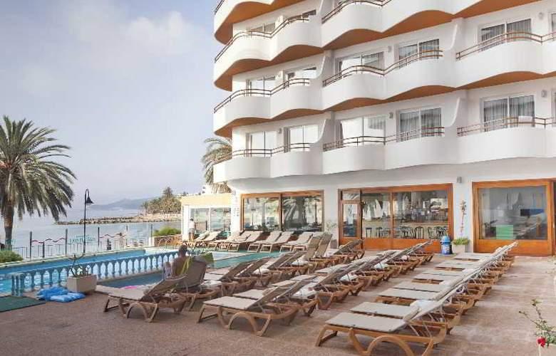 Ibiza Playa - Pool - 7