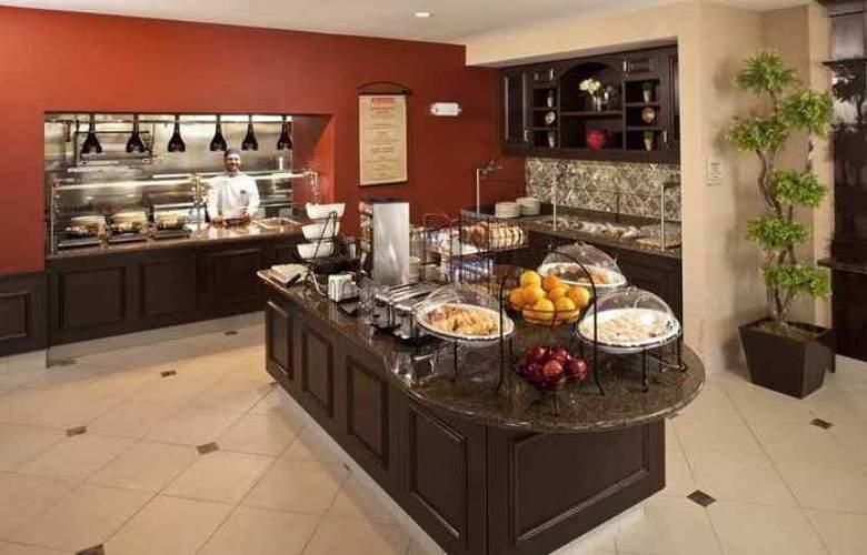 Hilton Garden Inn Sioux Falls - Hotel - 5