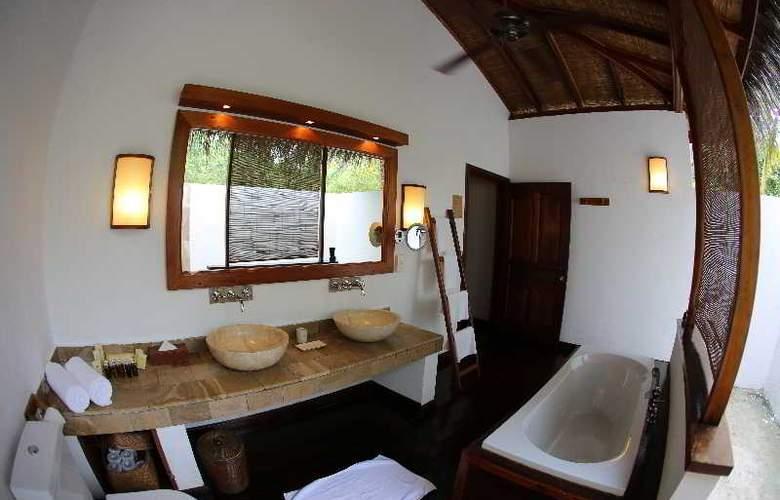 Palm Beach Resort & Spa Maldives - Room - 36
