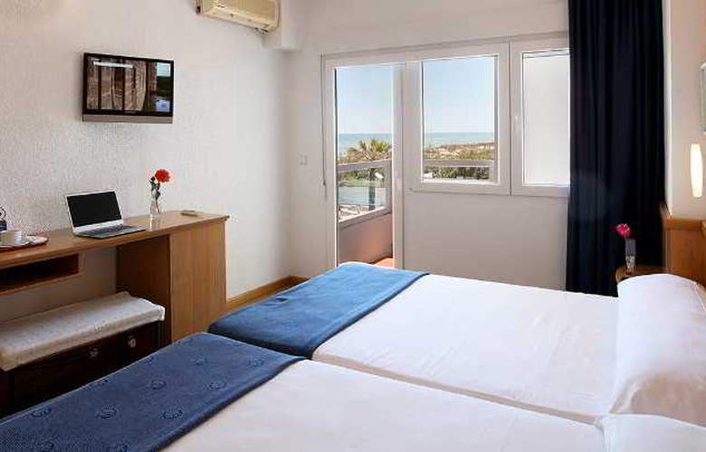 Playas de Guardamar - Room - 2