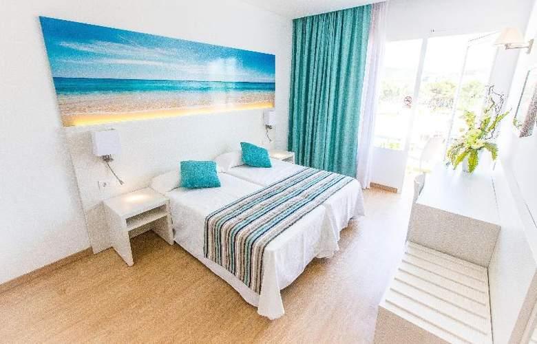 Playas Paguera - Room - 16