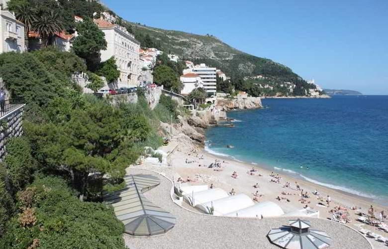 Vesna - Beach - 15