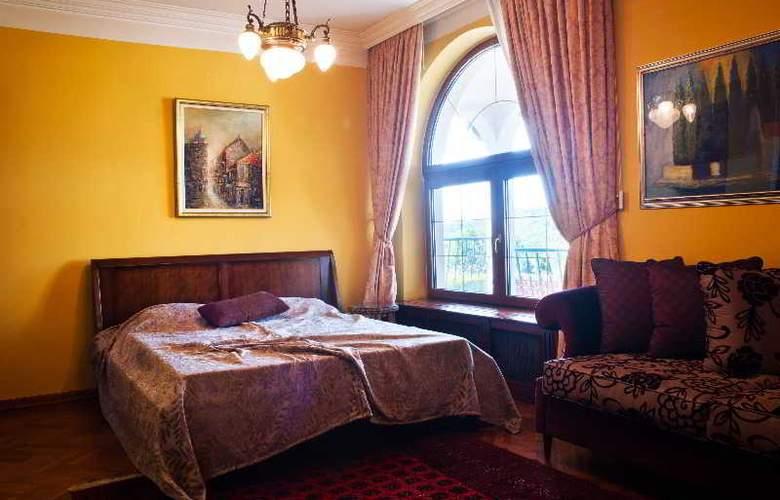 Villa Saga Paradiso - Room - 45