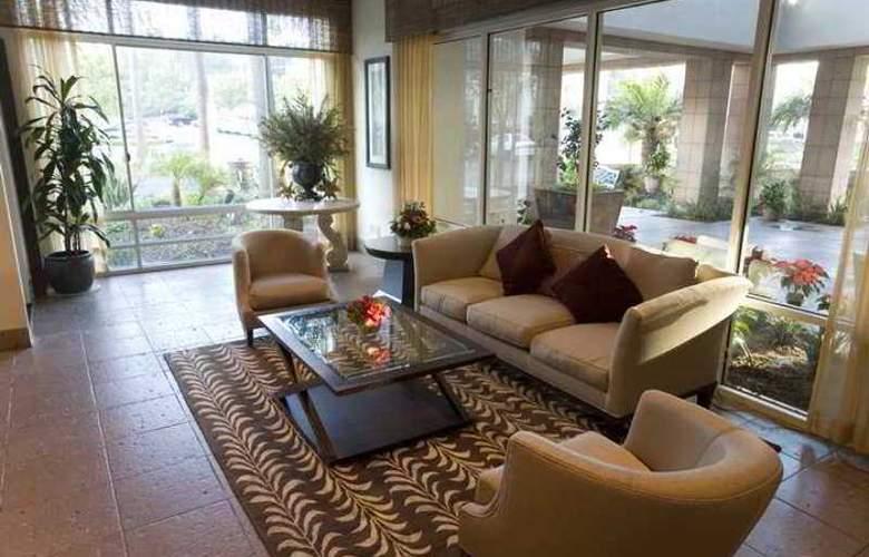 DoubleTree by Hilton San Diego - Del Mar - Hotel - 7