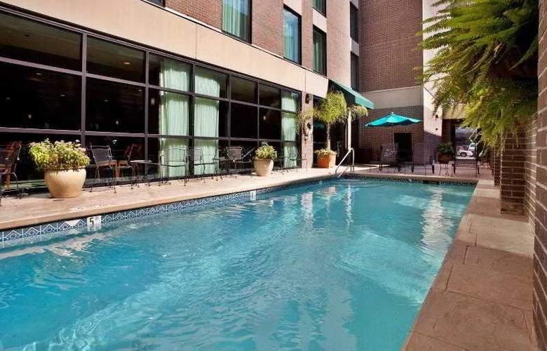 Staybridge Suites - New Orleans - Pool - 27