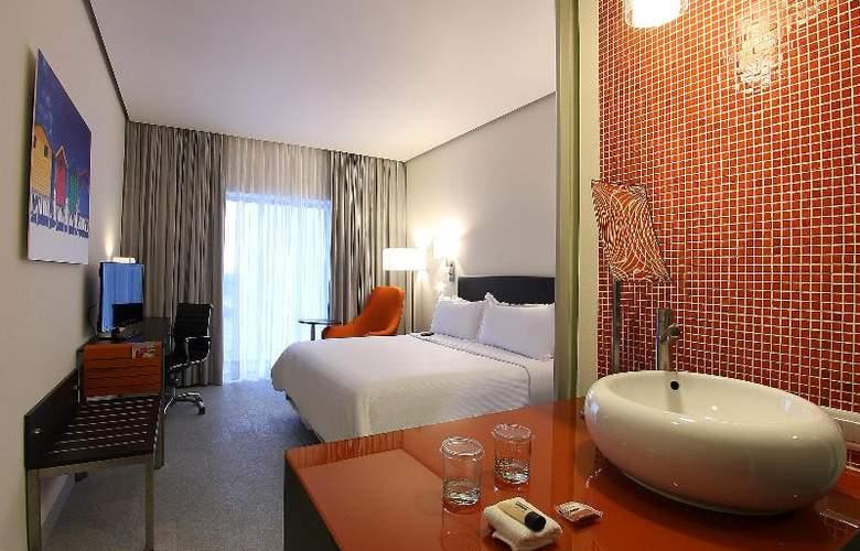 Fiesta Inn Merida - Room - 60