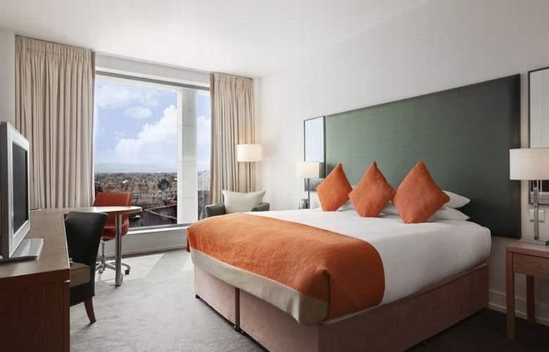 Hilton Dublin Kilmainham - Room - 3