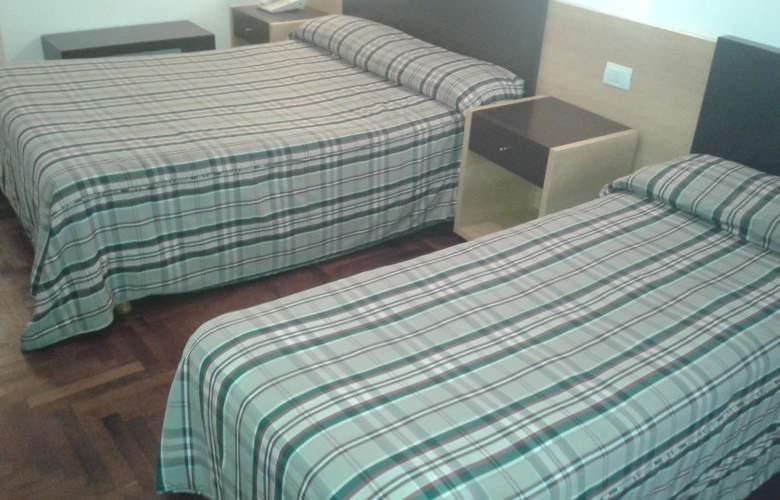 Gran Hotel Orly - Room - 50