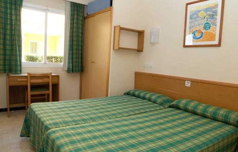 Solecito - Room - 7