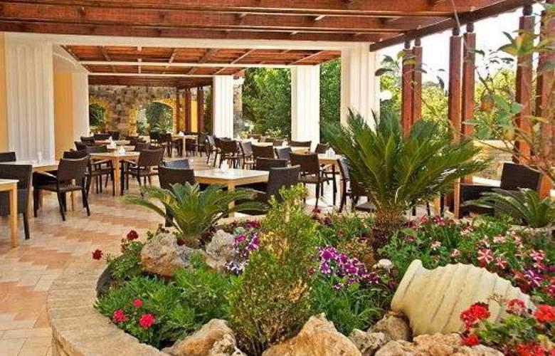 Chrithoni's Paradise - Hotel - 0