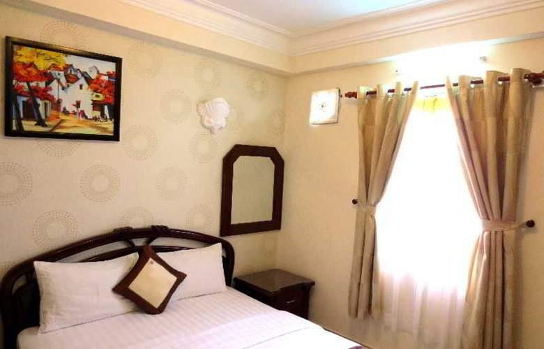 Hoang Lien - Room - 15