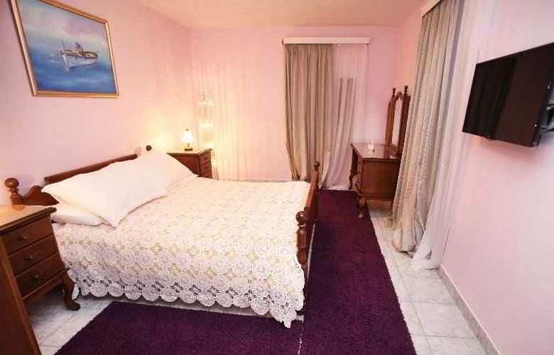 Villa Rustica Dalmatia - Room - 19