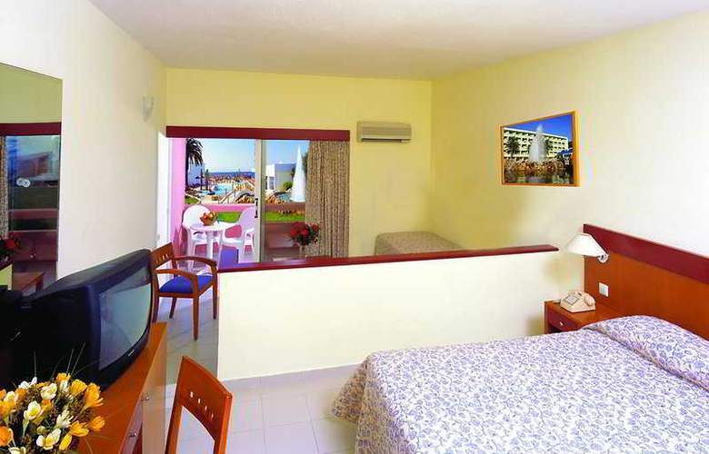 Avra Beach - Room - 6