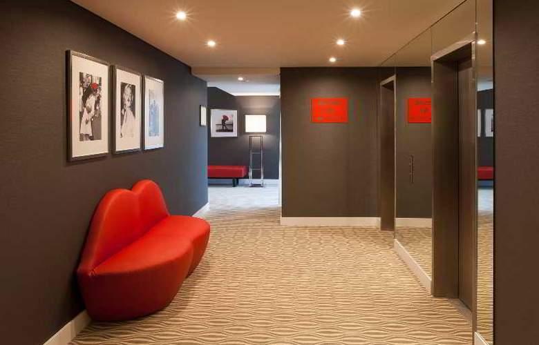 Lutecia Smart Design - General - 7