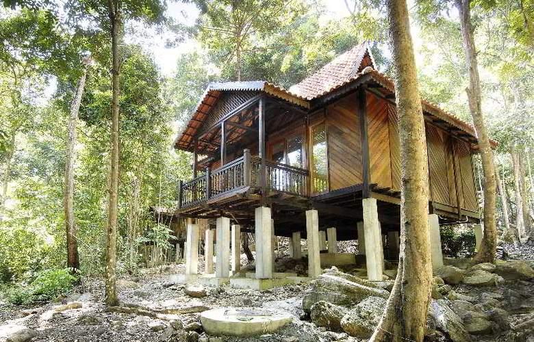 Berjaya Langkawi Resort - Room - 26