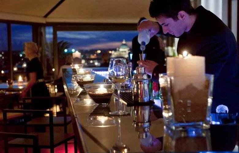 Sofitel Rome Villa Borghese - Hotel - 26