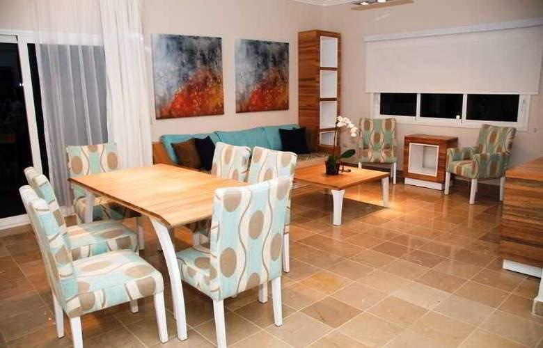 Presidential suites Punta Cana - Room - 5