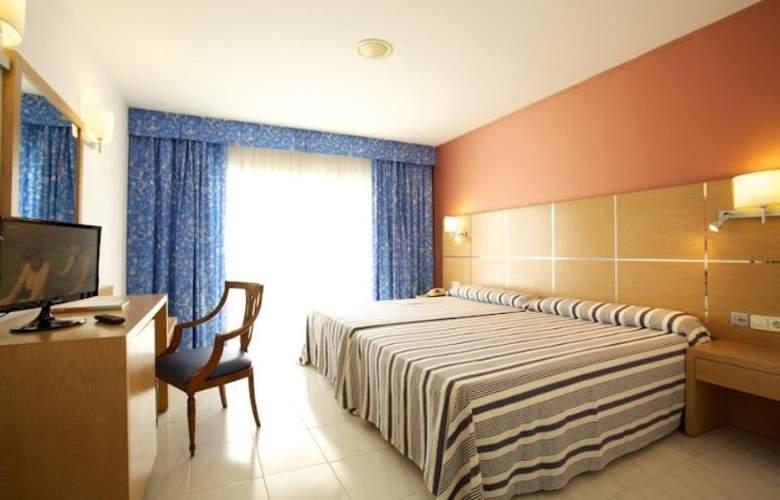 Seramar Sunna Park - Room - 18