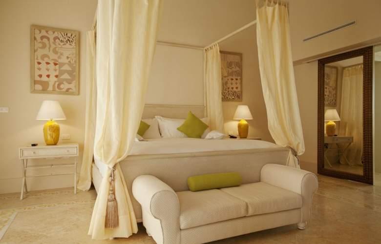 Eden Roc at Cap Cana - Room - 5