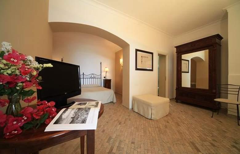 Villa Enrica Country Resort - Hotel - 1