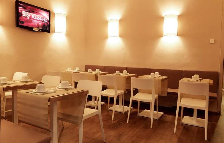 Sempione - Restaurant - 3
