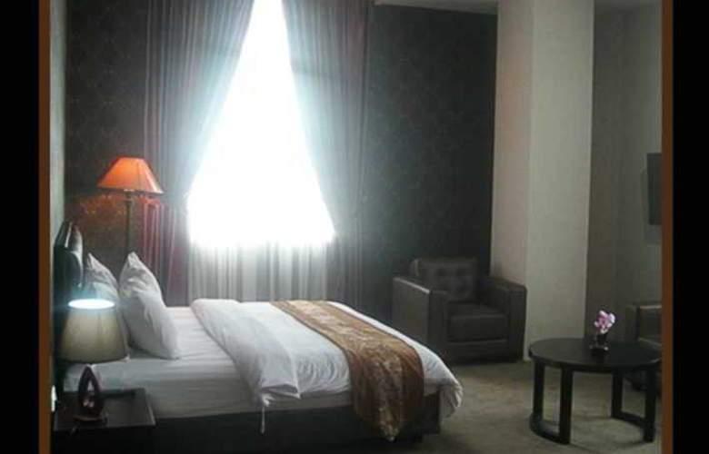 Grand Kanaya Medan - Room - 6