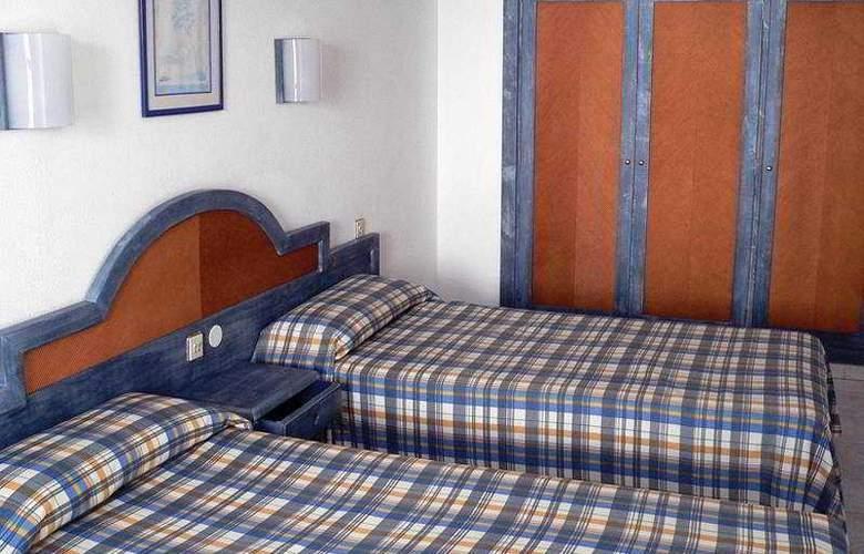 Puerto Carmen - Room - 3