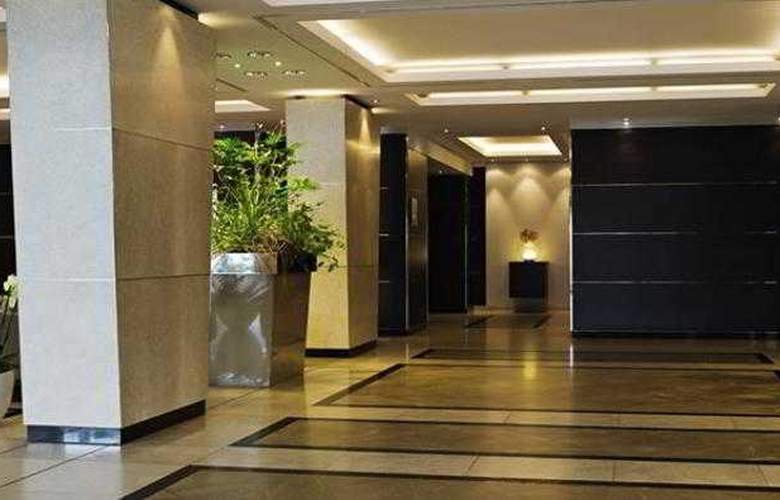 Pullman Dresden Newa - Hotel - 0