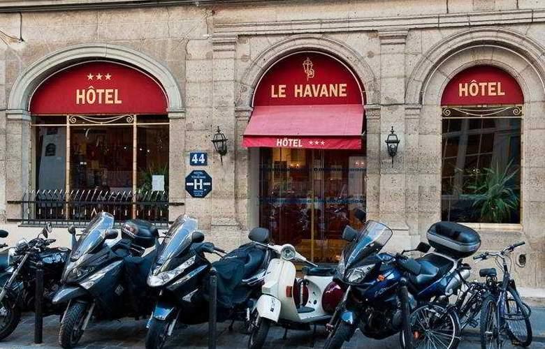 Le Havane - Hotel - 0