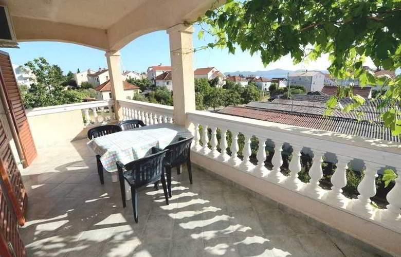 Andjelko - Terrace - 11