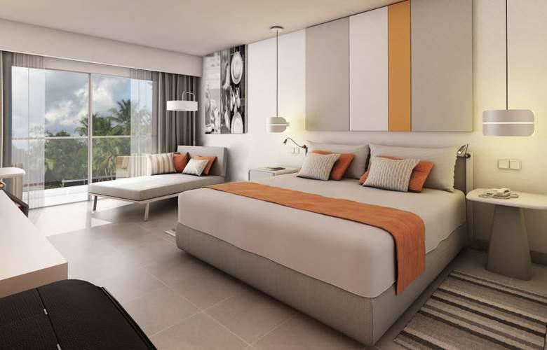 Iberostar Bella Vista Varadero - Room - 8