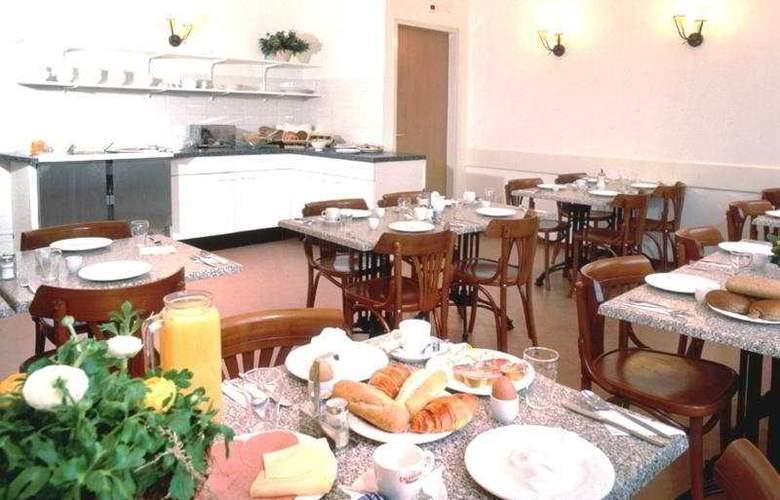 Linda - Restaurant - 3