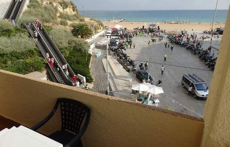 Turial Park - Beach - 35
