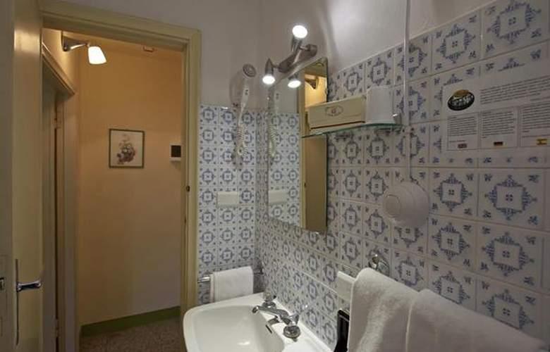 Giotto Park - Hotel - 4