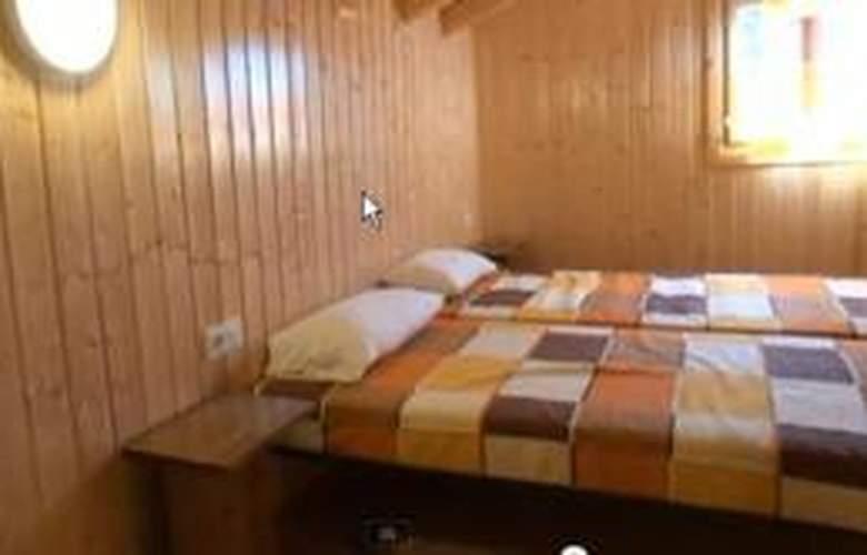 Camping & Bungalow Park Bon Repòs - Hotel - 2
