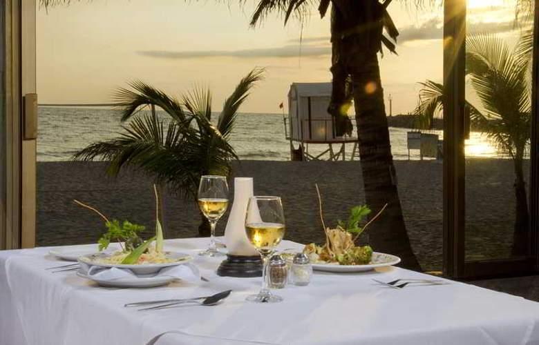 Villa Varadero - Restaurant - 21
