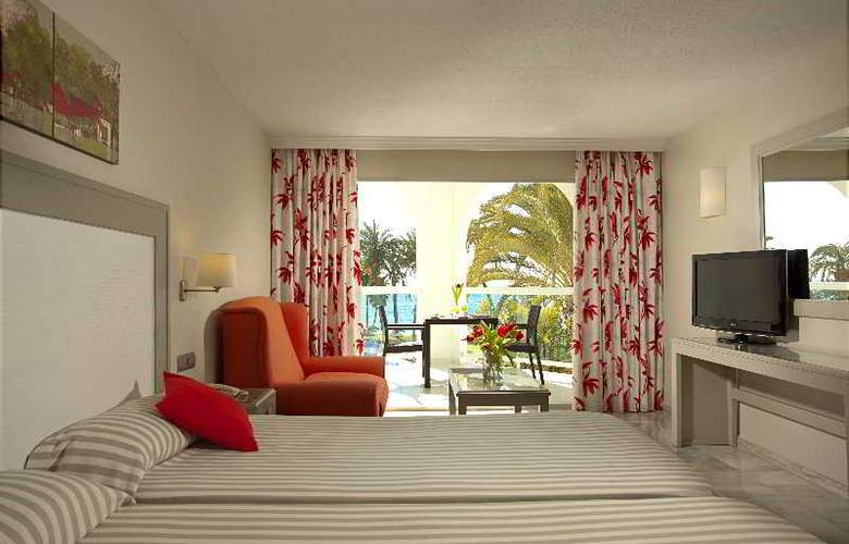 Marinas De Nerja - Room - 24