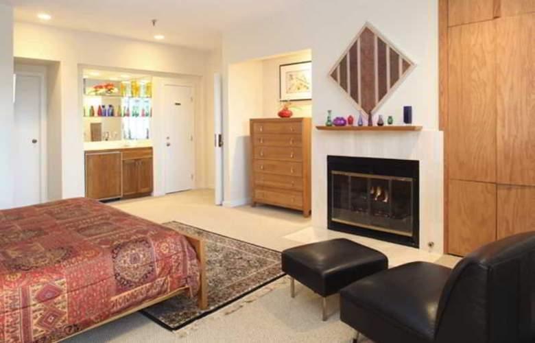 Vail Residences at Talisa - Room - 30