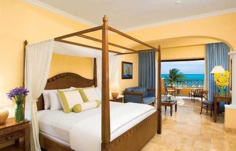 Secrets Capri Riviera Cancun  - Room - 14