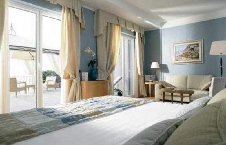 Raito - Room - 4