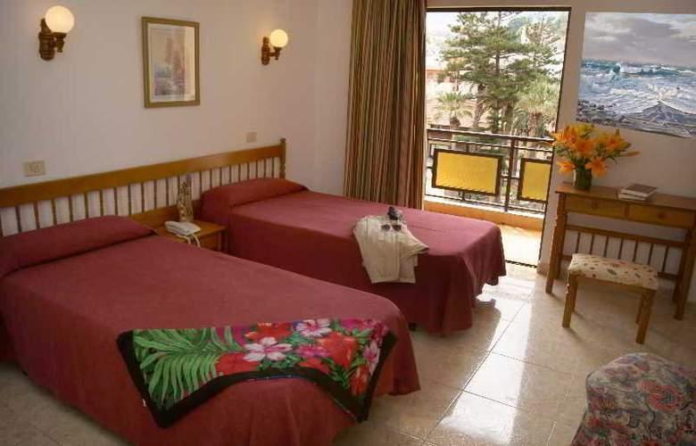 Marquesa - Room - 9